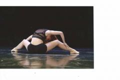 2017-2018-Concours-Emma-1