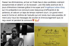 2018-Arabesque-01
