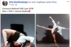 2018-CND-01