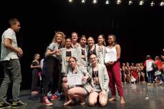 20190526-Odyssée-Prix-Finale