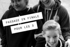 20190527-Odyssée-Passage