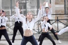 Tournage-Jennifer-Lopez-Ain't-your-mama-01